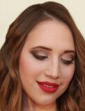 image makeup 01