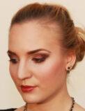 image makeup 02