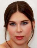 image makeup 03