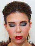 image makeup 05