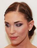 image makeup 06