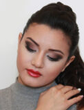 image makeup 04