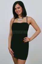 Adriána B hostess 03