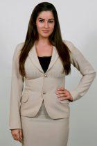 Alexandra F hostess 01