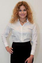 Barbara T hostess 03