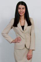 Karen T hostess 01