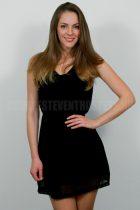 Mónika M hostess 02