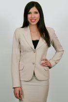 Nikolett M hostess 01