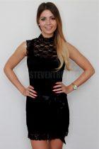 Patricia H hostess 02