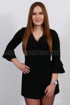 Viktória P hostess 02