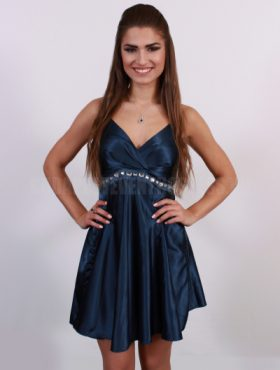 Hire special formal dress Budapest